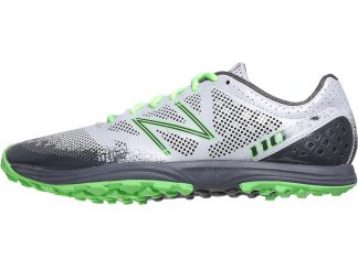 New Balance MT110 drop 4mm