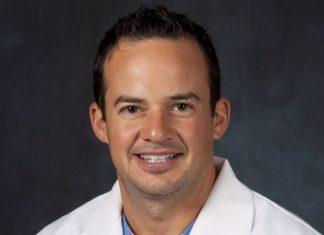 Dr. Campitelli