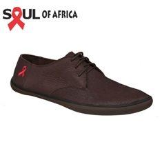 Ra Vivobarefoot Soul of Africa
