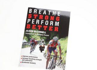 la respiración afecta al rendimiento deportivo