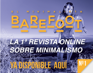 Revista online: El-minimalista-Barefoot